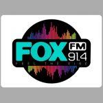 FOX FM 91.4