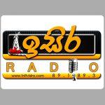 Isira FM 89.3