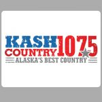 KASH Country