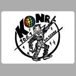 KNOR Radio