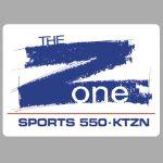 550 The Zone