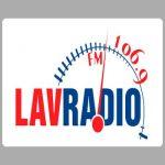 LavRadio Online