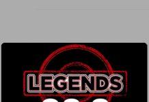 Legends FM 96.6