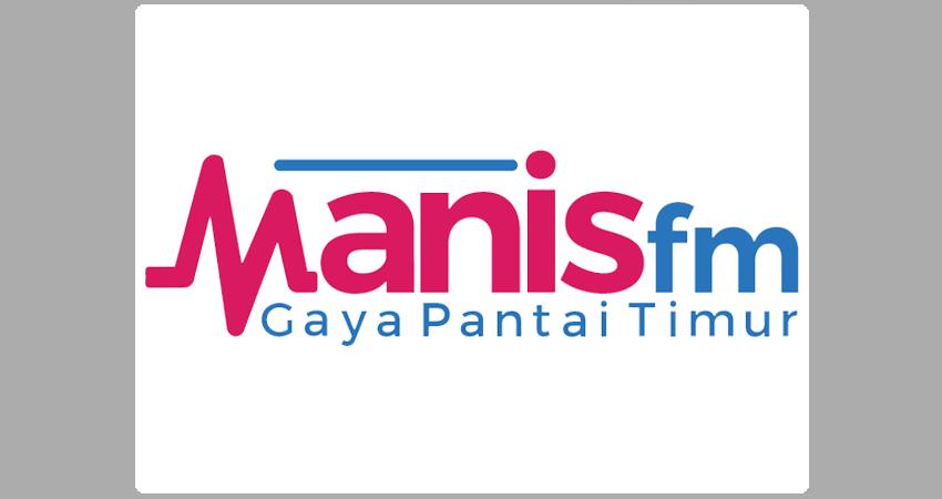 Manis FM 102.0