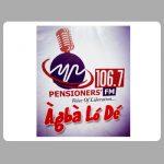 Pensioners FM Ibadan