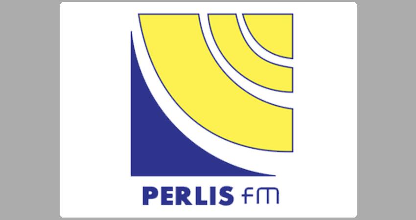 Perlis FM 98.8