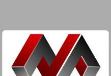Cadena Master FM 103.5