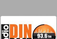 Radio Din Raat 93.6 FM