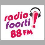 Radio Foorti FM 88.0