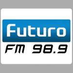 Radio Futuro Digital FM 98.9