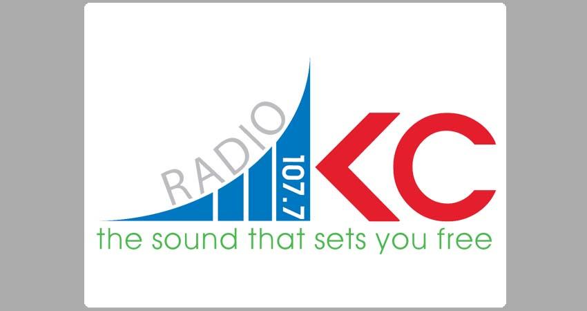 Radio KC FM 107.7