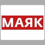 Radio Mayak 702 AM