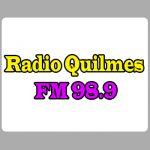Radio Quilmes FM 106.5