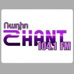 Radio Shant FM 104.1