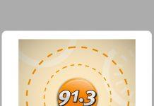 Radio Simphony En Vivo