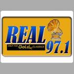 Real Radio 97.1 FM