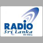SLBC Radio Sri Lanka FM 97.4
