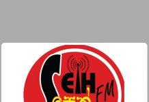 Seth FM 90.1