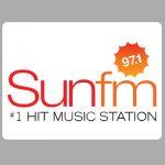 97.1 Sun FM