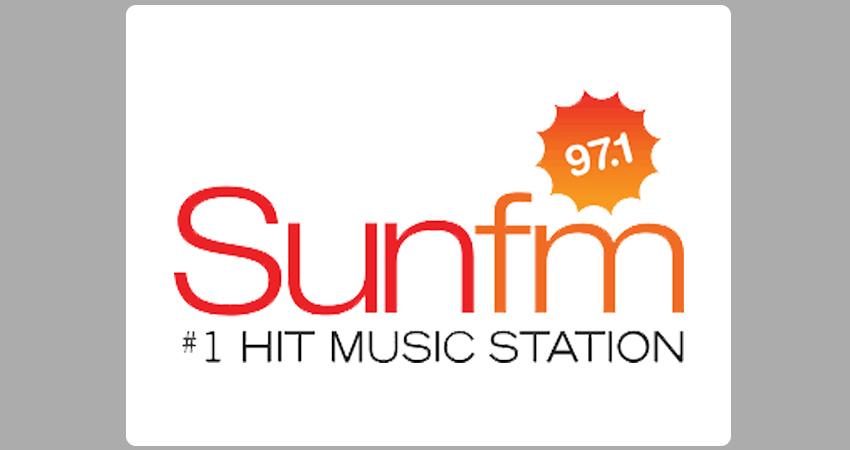 Sun FM 97.1
