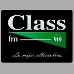 Class 91.9 FM