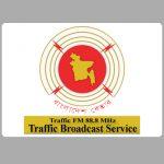 Traffic FM 88.8