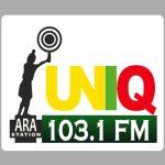 Unique FM 103.1