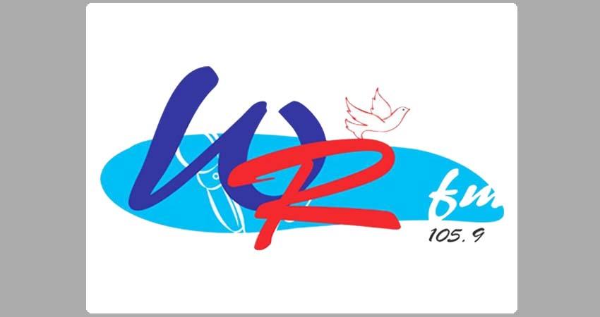 WRFM 105.9 FM