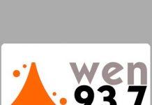 Radio FM Wen 93.7