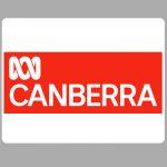 ABC News Canberra