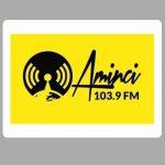 Aminci Radio Kano