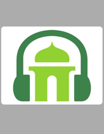 Australian Muslim Voice FM 99.5