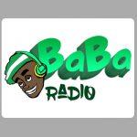 Baba Radio Lagos