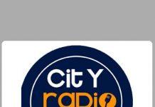 City Radio 89.7