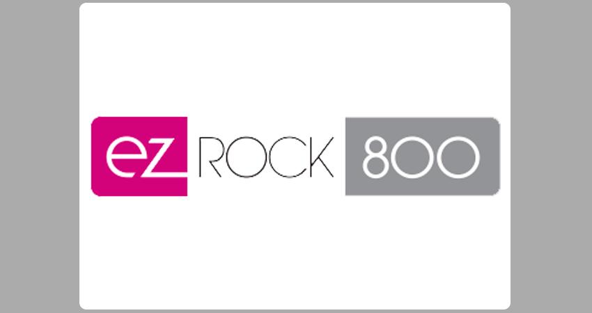 EZ Rock 800 AM