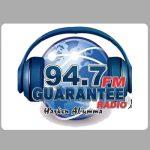 Guarantee Radio