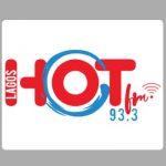 Hot FM 93.3