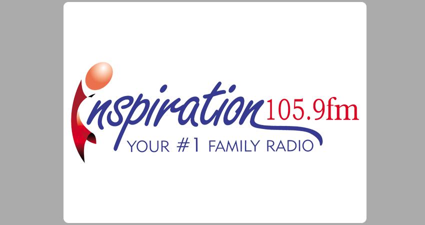 Inspiration FM 92.3