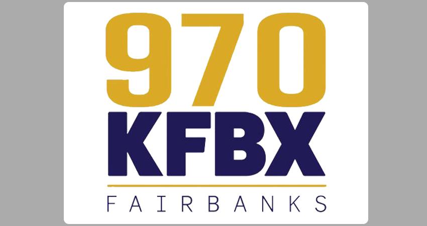 KFBX 970 AM