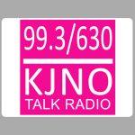 KJNO Radio