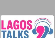Lagos Talks 91.3 FM