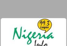 Nigeria Info PH