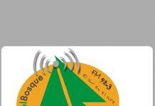 Radio Del Bosque FM 92.3
