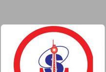 Radio Sapientia 95.3 FM