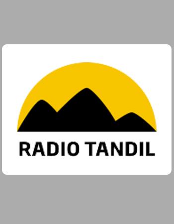 Radio Tandil FM 97.1