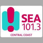 101.3 Sea FM