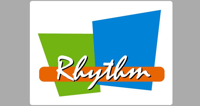 Silverbird Rhythm 93.7 FM