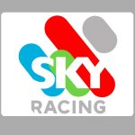Sky Sports Radio 99.3 FM