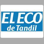 Radio Tandil FM 104.1