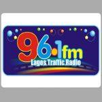 Traffic Radio FM 96.1
